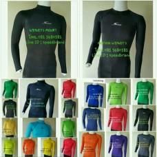 เสื้อและกางเกง กระชับกล้ามเนื้อ เสื้อวิ่ง เสื้อปั่น เสื้อจักรยาน