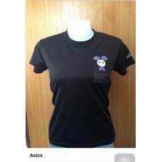 เสื้อ Asics