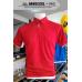 เสื้อโปโล MHEECOOL รุ่น PRO ผ้าทอลายเส้นด้ายไมโครแท้