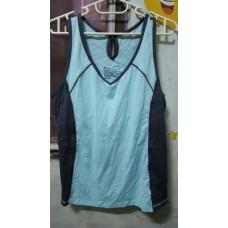 เสื้อกีฬา XL