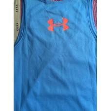 เสื้อsprot ใส่ออกกำลังกายได้ทุกชนิดกีฬา
